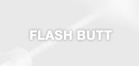 flash-butt